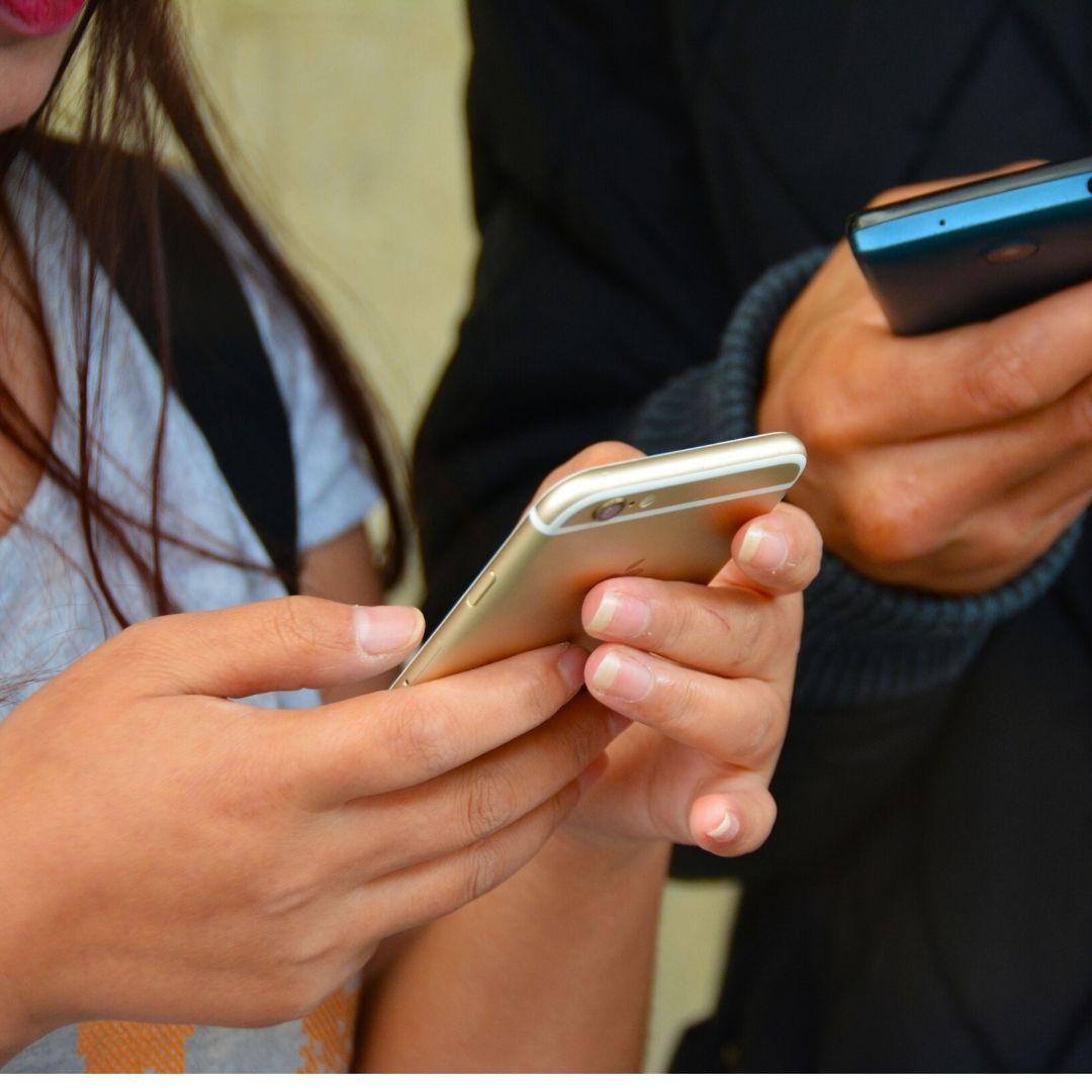 Em Barcarena, Águas de São Francisco orienta uso de canais digitais e teleatendimento