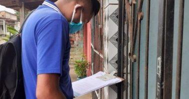 Em Barcarena, Tarifa Social de água e esgoto concede desconto de 50% para famílias de baixa renda